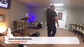 Apostolic Patterns