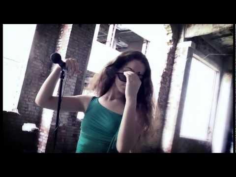 0 Віктор Винник і МЕРІ - Miss — UA MUSIC | Енциклопедія української музики