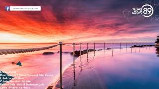 Enviado Vida - Prior Tenement (Blood Groove & Kikis Remix) [IML046] [Out 10 09 2013] [THS89]