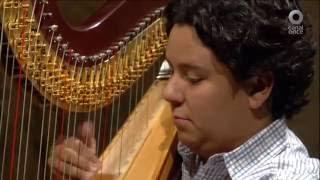 Conversando con Cristina Pacheco - Emmanuel Padilla Holguín
