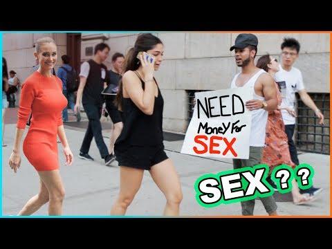 Vedere online gratis in buon sesso qualità con una vecchia donna
