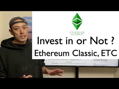 Bulių rinkos bitcoin