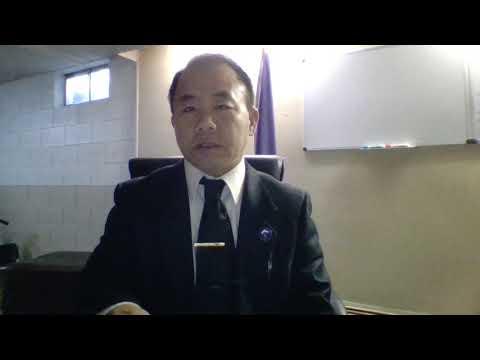 Hmong State Member Tham Lus Rau Tsoom Hmoob Thoob Ntuj.