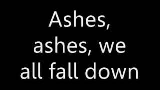 Shoots And Ladders   KoRn [Lyrics]
