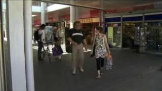 preview picture of video 'Escapades : La Roche sur Yon'