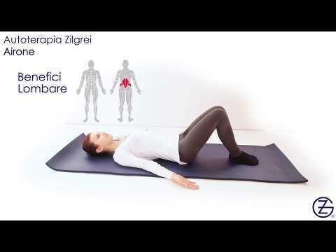 Unguento nel trattamento dellosteoartrosi dellarticolazione della spalla