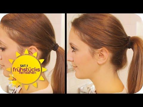 Das Mittel für den Haarwuchs auf dem Kopf bei den Frauen, in zu kaufen