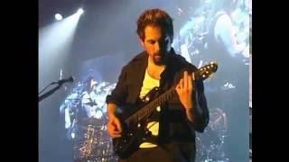 Dream Theater   When dream And Day Reunite live