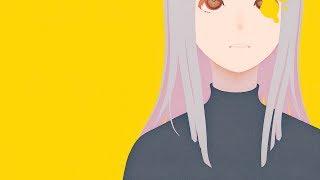 ヨルシカ - 雨とカプチーノ(Official Video)