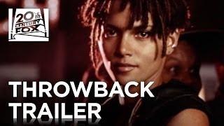 Trailer of Bulworth (1998)