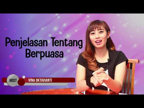 mp4 Diet Debm Bulan Puasa, download Diet Debm Bulan Puasa video klip Diet Debm Bulan Puasa