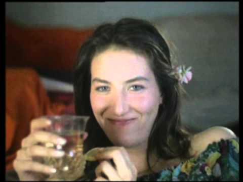 Татьяна Анциферова   Вчерашний дождь из кинофильма Женщина дня