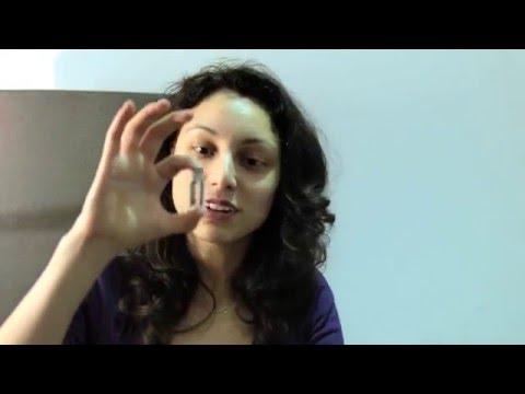 La varicosité le traitement ptchelooujalivaniem