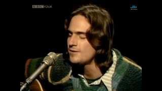James Taylor - Rainy Day Man (BBC Concert, 1970)