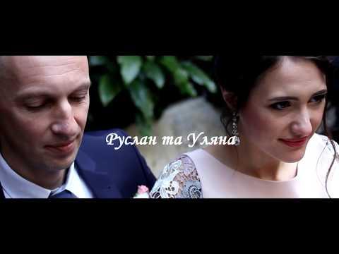 VPictures, відео 9