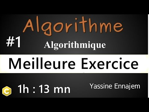 Algorithmes hypertonique lavements
