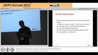 Estimating Software Development Effort   4175