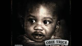 05. Obie Trice feat. Eminem - Richard [New 2012 Bottoms Up HQ & lyrics]