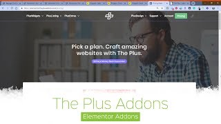elementor addons free - मुफ्त ऑनलाइन वीडियो