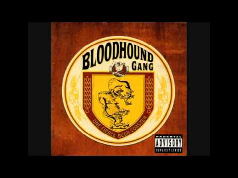 It's Tricky (1996) (Song) by Bloodhound Gang