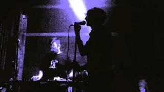 """In Trance 95 - """"Presidente"""" live in Berlin - June 29, 2012"""