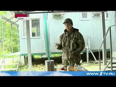Найденные славянские амулеты