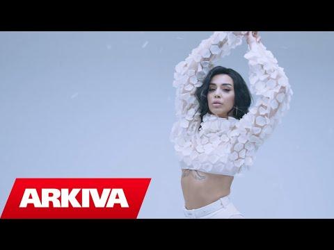 Ana Kabashi - Na thej