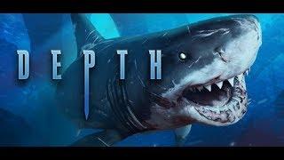 videó Depth