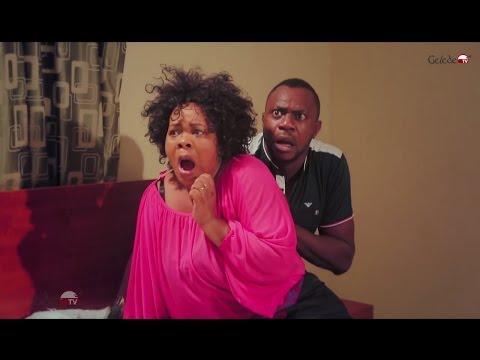 Oro Abere [Needle Pain] Yoruba Movie Showing Next On GeledeTV+!!!