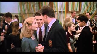 School Ties - Trailer