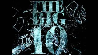 50 Cent Ft Tony Yayo - I Just Wanna [New/2011/CDQ/Dirty/NODJ/December]The Big 10
