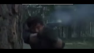 Action Movies 2015 New The Work Update Good Hot