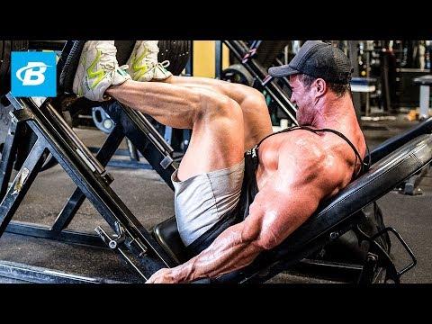 Longuent chauffant à la distension des muscles