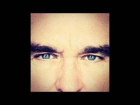 Morrissey - It's Over - 2019 Featuring LP ( Laura Pergolizzi )