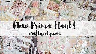 NEW Prima   Amelia Rose   Lavender   Frank Garcia Love Story