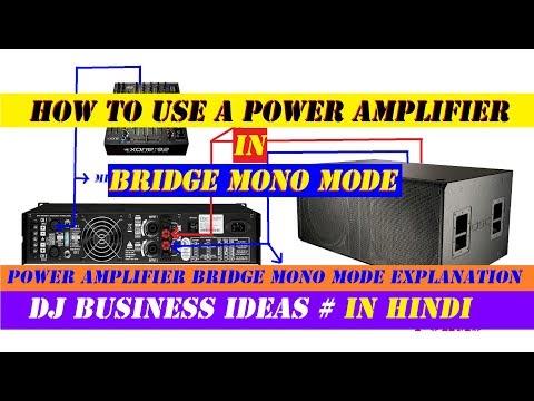 Power Amplifiers in Kochi, Kerala | Power Amplifiers Price in Kochi