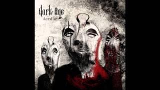 Dark Age - Vampyrez (Bonus Track)