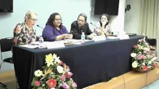 Historia Intelectual (mesa 4)
