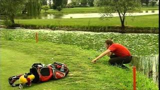 Golf Club della Montecchia - Alps Tour 2010