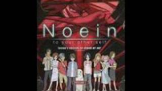Noein-Idea