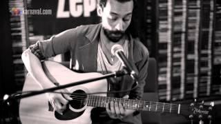 Levent Özer - Yol (B!P Akustik)