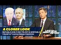 Download Youtube: Republicans Think Trump Is Unstable, Trump Attacks Press Freedom: A Closer Look
