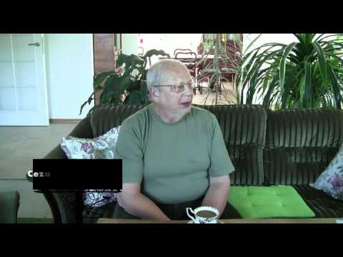 Przyczyny łagodnego przerostu gruczołu