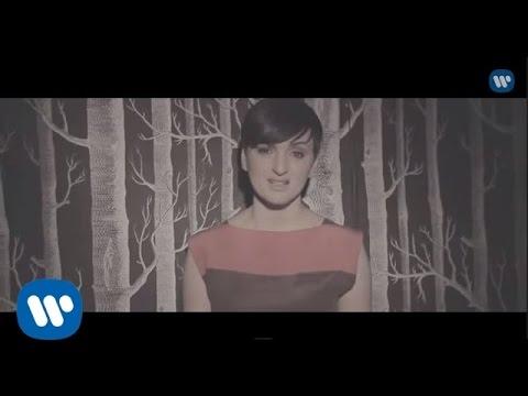 , title : 'Arisa - La notte (Official Video)'