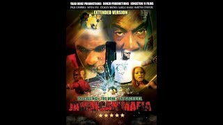 JAMAICAN MAFIA MOVIE EXTENDED VERSION