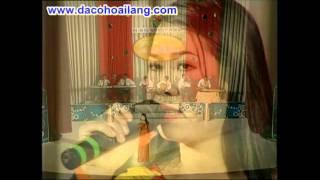 dacohoailang.com - Không bao giờ quên anh