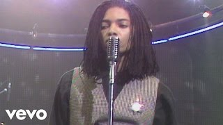Terence Trent D'Arby - Dance Little Sister (The Roxy 1987)