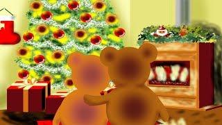今日は「最高のクリスマスイヴ」が動画再生回数200回を超えました。