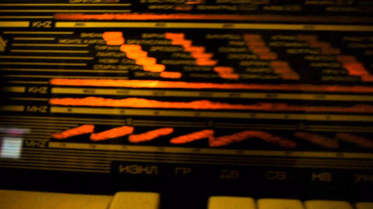 Интернет радио мелодия