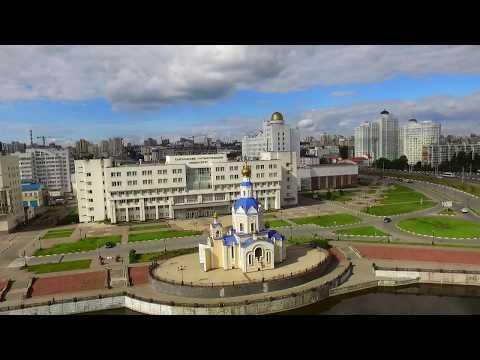 Dove in Novosibirsk è possibile esser cifrato da alcool